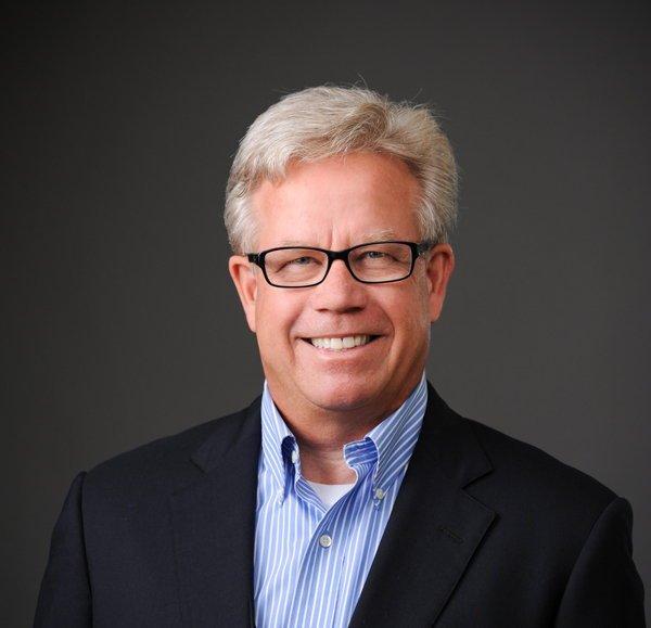 Scott Young Orlando Real Estate Agent